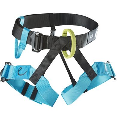 Edelrid Kid's Joker Junior II Hardness