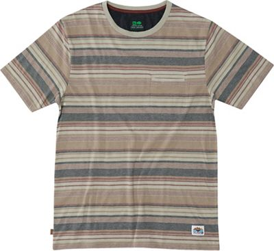 HippyTree Men's Camino Tee