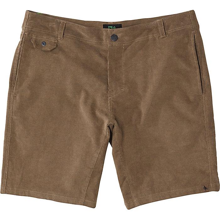 HippyTree Men s Cortez Short - Moosejaw 0b6c71a334a9