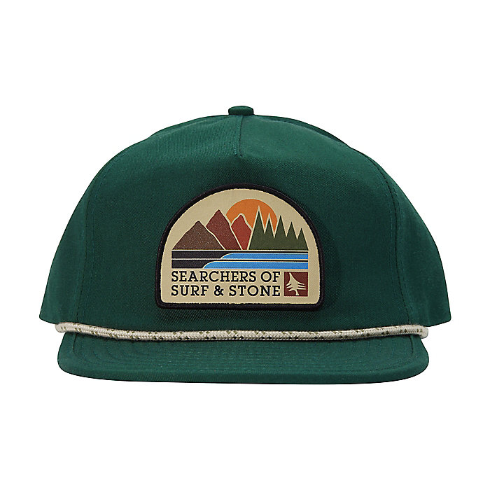 HippyTree Expedition Hat - Moosejaw 75545418985f