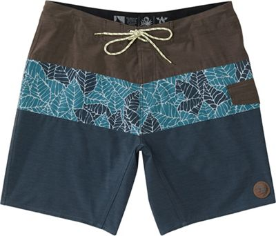 HippyTree Men's Frond Trunk