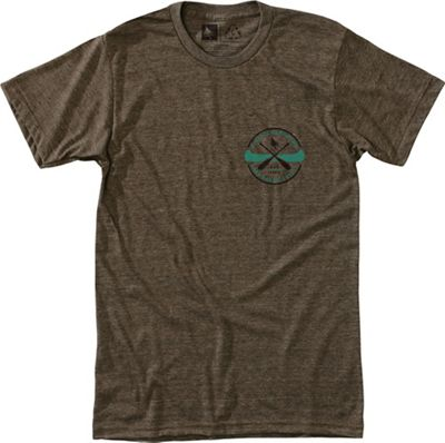 HippyTree Men's Guide Tee