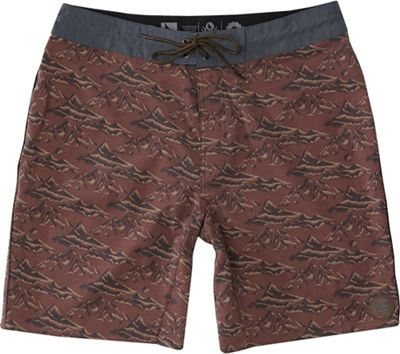 HippyTree Men's Himalaya Trunk