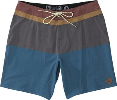 HippyTree Men's Jupiter Trunk