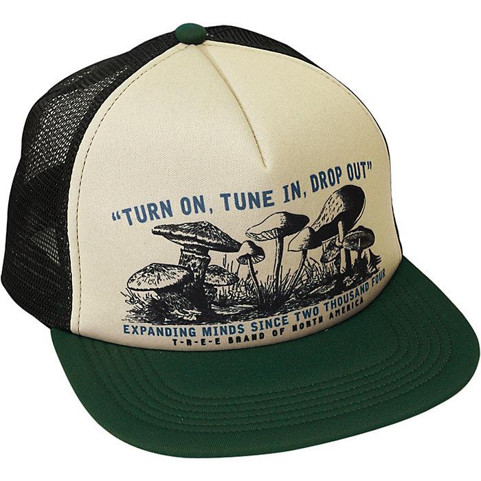 ae598faab85 HippyTree Men s Leary Hat - Moosejaw