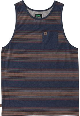 HippyTree Men's Lexington Tank