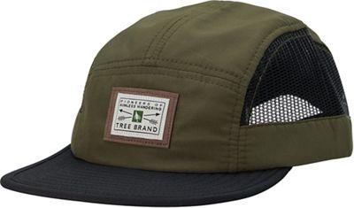 83226c0e317 HippyTree Men s Mesa Hat