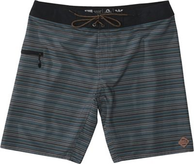 HippyTree Men's Pinline Trunk