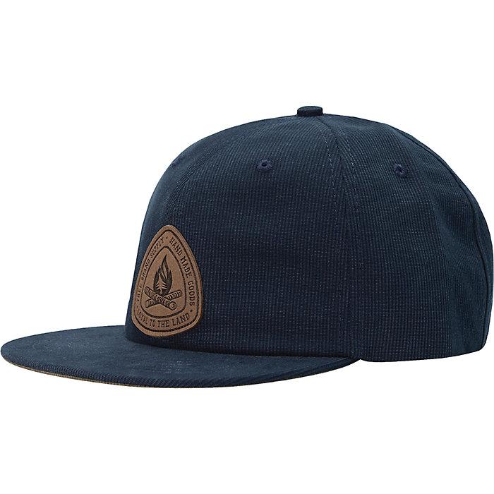 86ad419dad6 HippyTree Men s Station Hat - Moosejaw