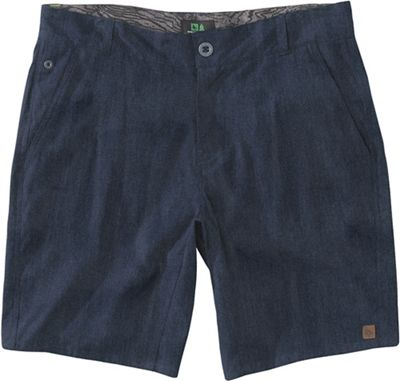 HippyTree Men's Topanga Short