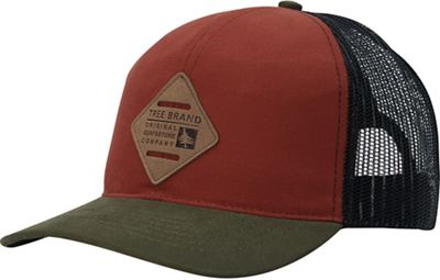 b5bc279c280 Men s Hats and Beanies