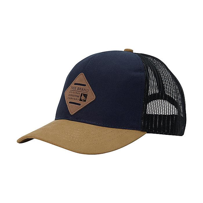 b0fa65cc929 HippyTree Trailhead Hat - Mountain Steals