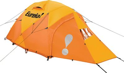 Eureka High Camp 2 Tent