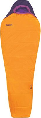 Eureka Women's Spero 20 Degree Sleeping Bag