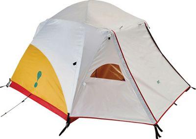 Eureka Suite Dream 4 Tent  sc 1 st  Moosejaw & 4 Person Tents | 3 Season | Camping Tents