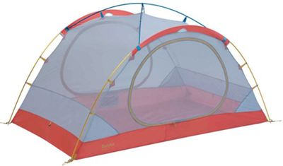 Eureka X-Loft 3 Tent