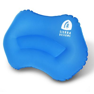 Sierra Designs Animas Air Pillow
