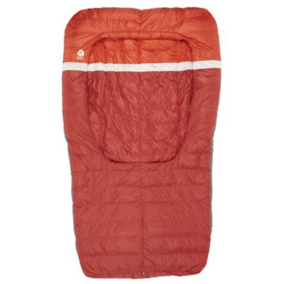 Sierra Designs Backcountry Bed Duo 20 Degree Sleeping Bag