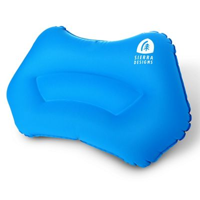 Sierra Designs Gunnison BC Air Pillow