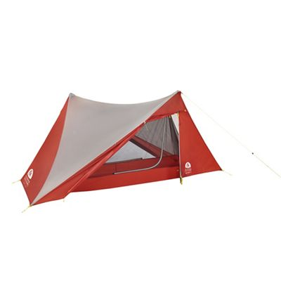 Sierra Designs High Route 1P Tent