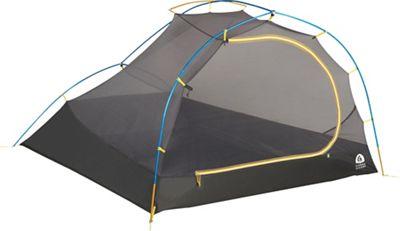 Sierra Designs Studio 3P Tent