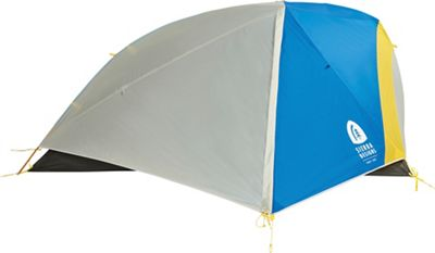 Sierra Designs Sweet Suite 3P Tent