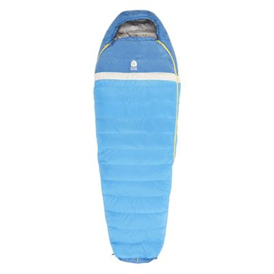 Sierra Designs Zissou 35 Sleeping Bag