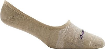 Darn Tough Women's Top Down Solid Sock