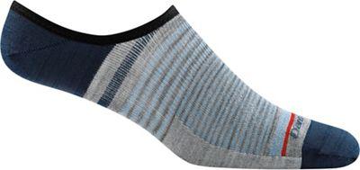 Darn Tough Men's Topless Stripe Sock