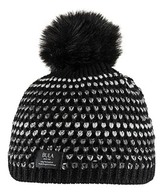 Bula Women's Bubble Beanie