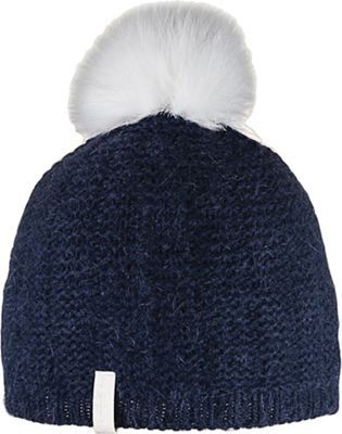 532d03d1fe157 The North Face Cable Minna Beanie.  19.99  34.95. 43% off. Bula Women s  Cloud Beanie