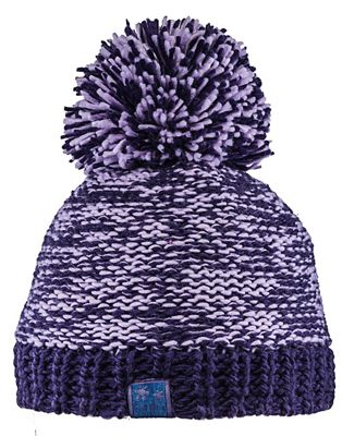 Bula Women's Honey Beanie