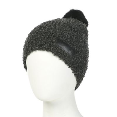 Bula Women's Stephanie Beanie
