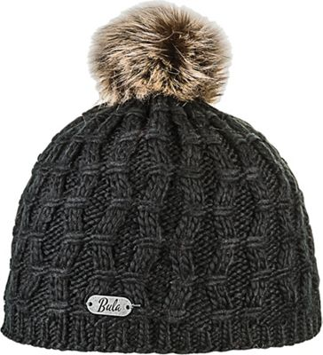Bula Women's Twisted Beanie