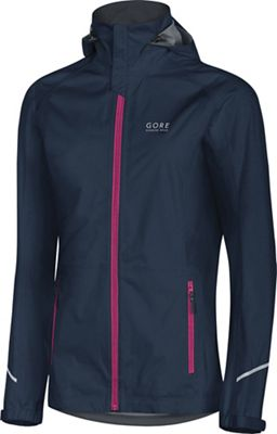 Gore Wear Women's Essential GTX Jacket