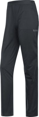 Gore Wear Women's Essential Gore Windstopper Pant