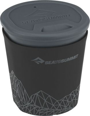 Sea to Summit Delta Light Insulated Cup