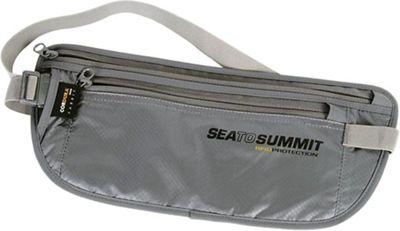 Sea to Summit Travelling Light RFID Money Belt