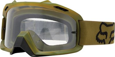 Fox Air Space Goggle