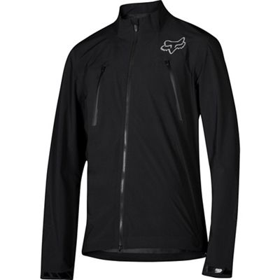 Fox Men's Attack Pro Water Jacket