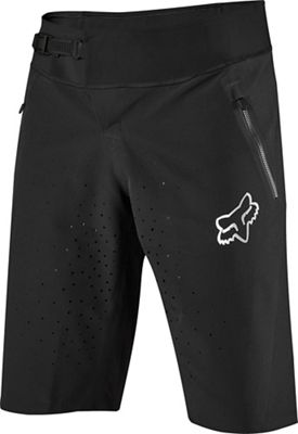 Fox Men's Attack Pro Short