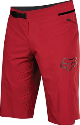 Fox Men's Attack Short