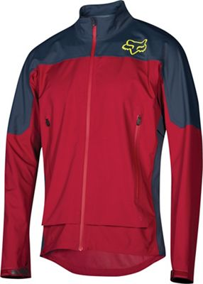 Fox Men's Attack Water Jacket