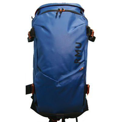Rocky Mountain Underground 35L Core Pack