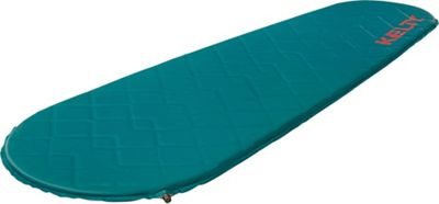 Kelty Cosmic Mummy SI Sleeping Pad