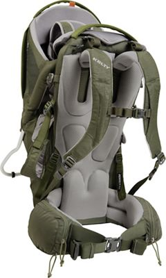 Kelty Journey Perfectfit Signature Kid Carrier