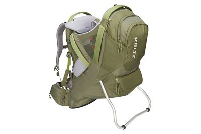 Kelty Journey Perfectfit Elite Kid Carrier