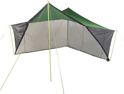 Kelty Noah's Screen 12 Tarp