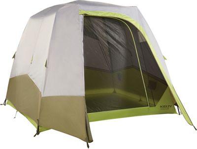 Kelty Sequoia 4 Tent  sc 1 st  Moosejaw & Kelty Camping Gear | Kelty Backpacking | Kelty Pack