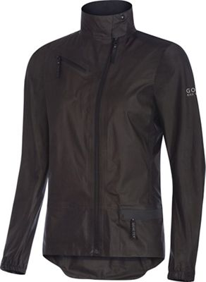 Gore Wear Women's One Power Lady Gore-Tex Shakedry Bike Jacket